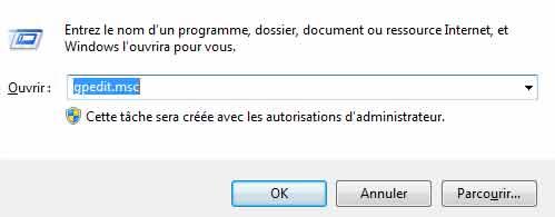 Windows reboot automatique solution etape1 gpedit.msc.jpg