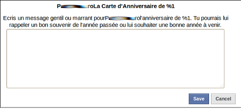 Bogue anniversaire facebook.png
