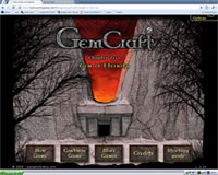 Présentation Gemcraft