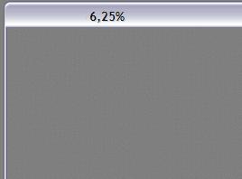 Zoom 6 pourcent
