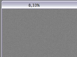 Zoom 8 pourcent