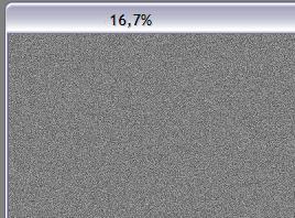 Zoom 16 pourcent