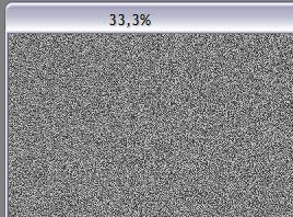 Zoom 33 pourcent