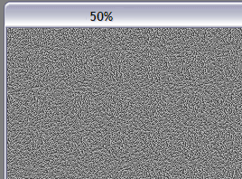 Zoom 50 pourcent