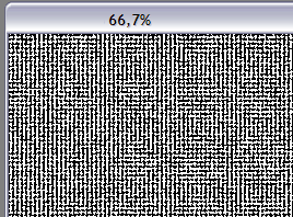 Zoom 66 pourcent