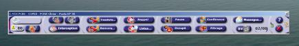 Image petite du logiciel Windows sous Linux