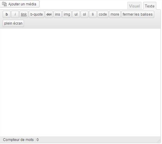 Wordpress edition d'un article - onglet texte.jpg